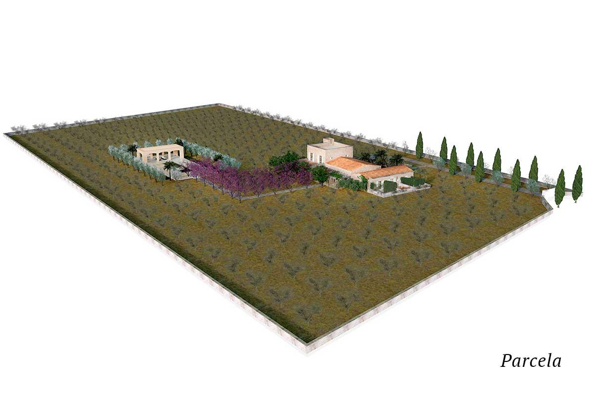 proyecto-finca-venta-mallorca-04