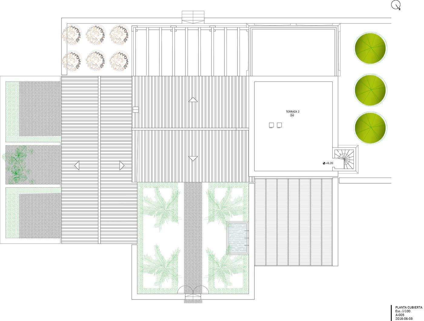 proyecto-finca-venta-mallorca-12