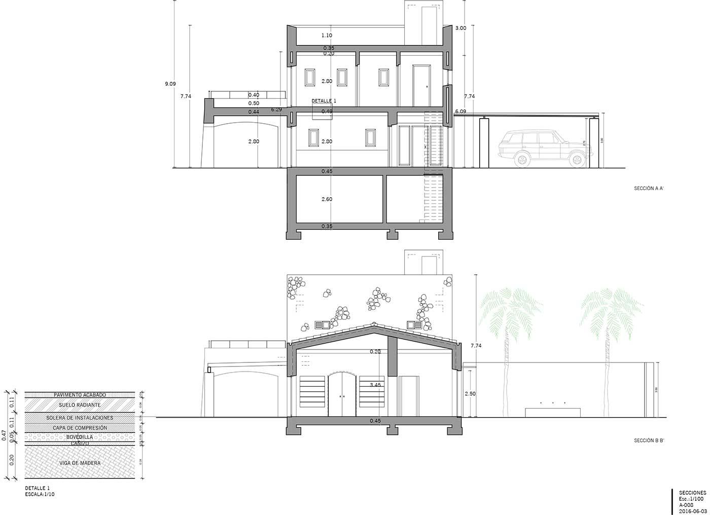 proyecto-finca-venta-mallorca-15